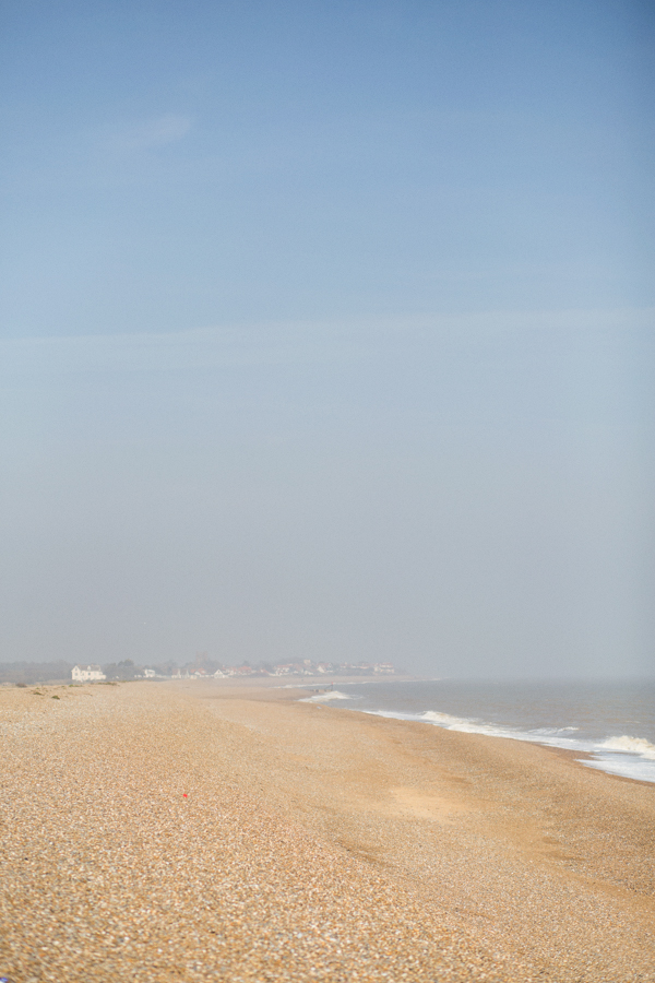 suffolk_blog_009