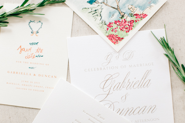 amalfi_wedding_006