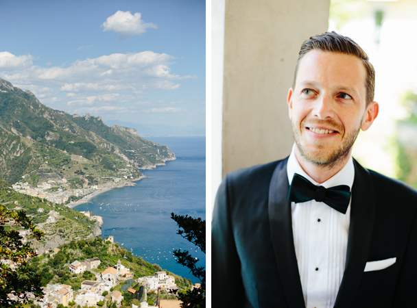 amalfi_wedding_012