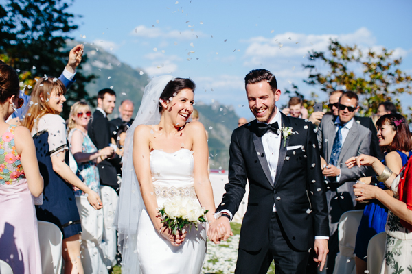 amalfi_wedding_018
