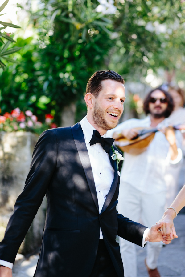amalfi_wedding_019
