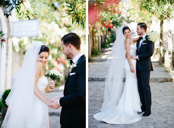 amalfi_wedding_020