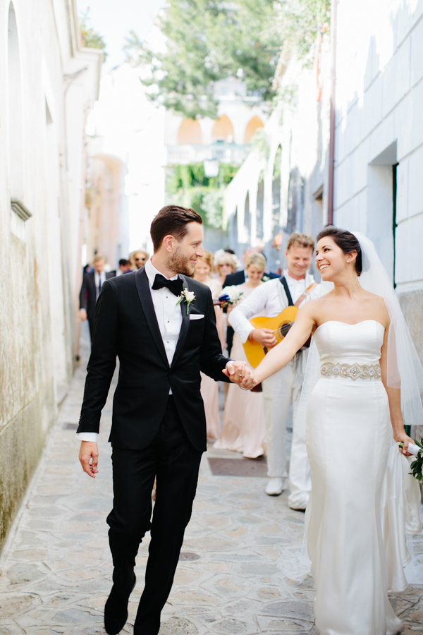 amalfi_wedding_021