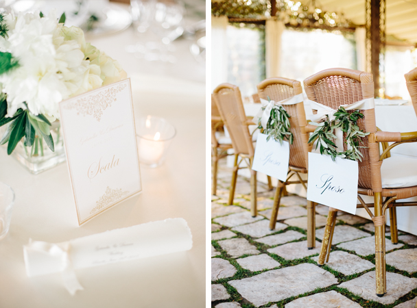 amalfi_wedding_026