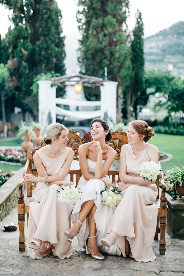 amalfi_wedding_027