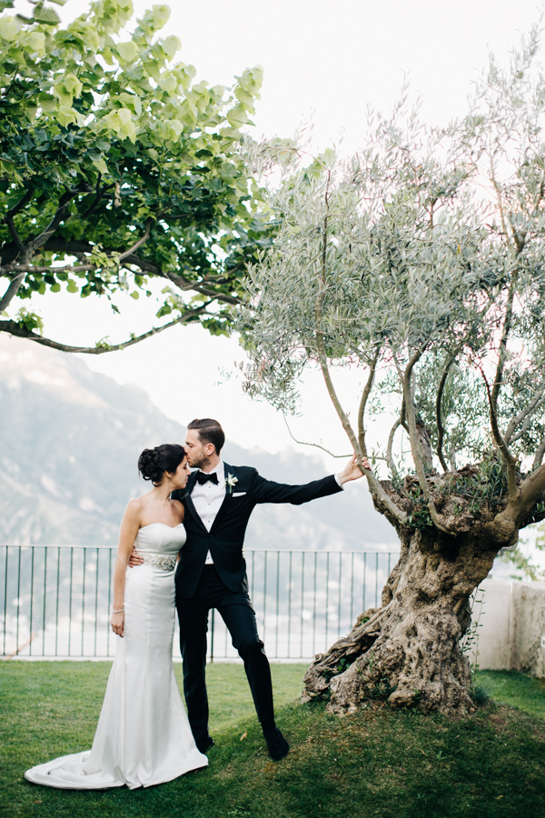 amalfi_wedding_030