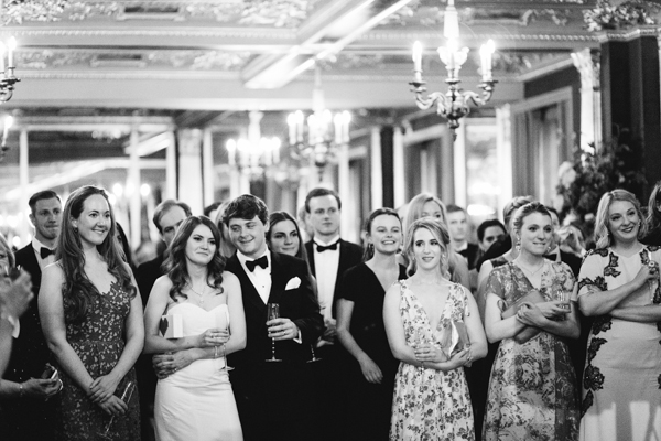 london_wedding_069