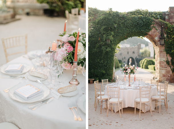 chateau_napoule_wedding_0050