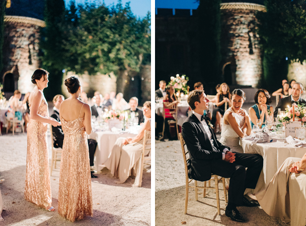 chateau_napoule_wedding_0064