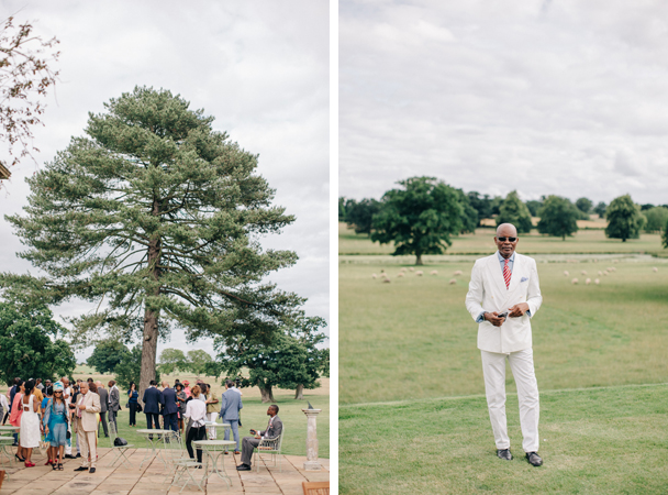 wilderness_reserve_sibton_park_wedding_036