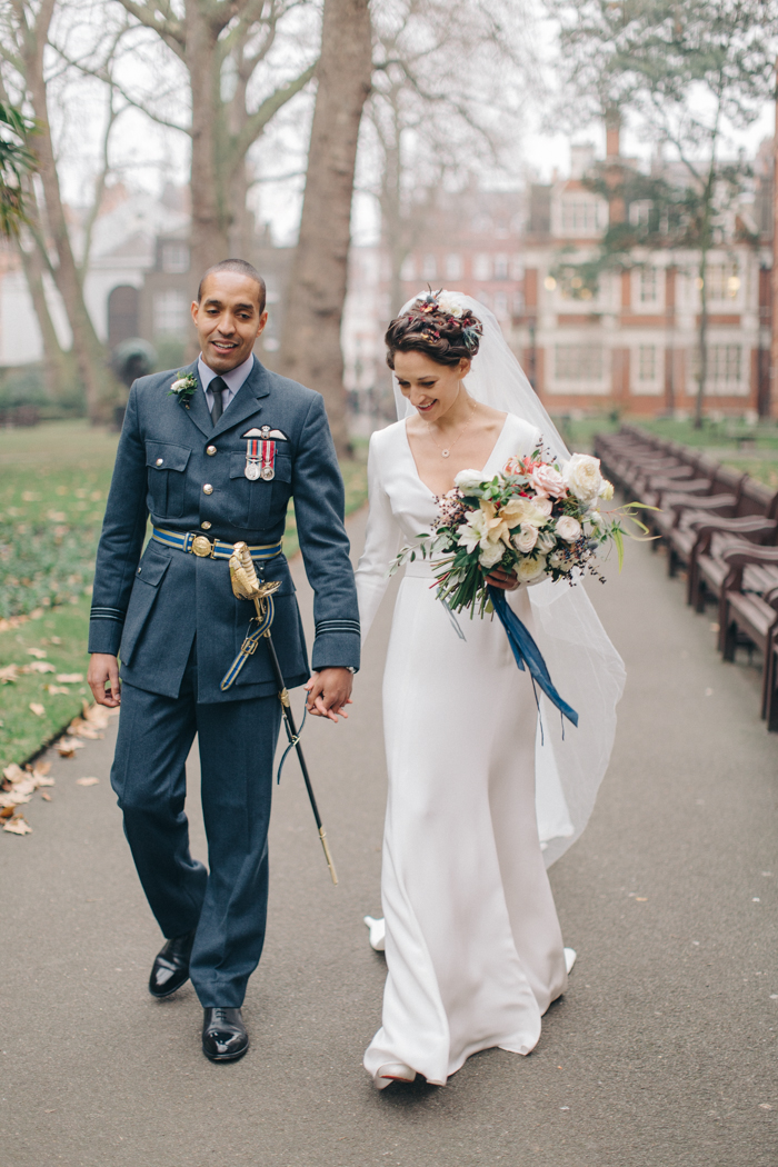 Lucy_Andrew_London_Wedding_MandJPhotography_001