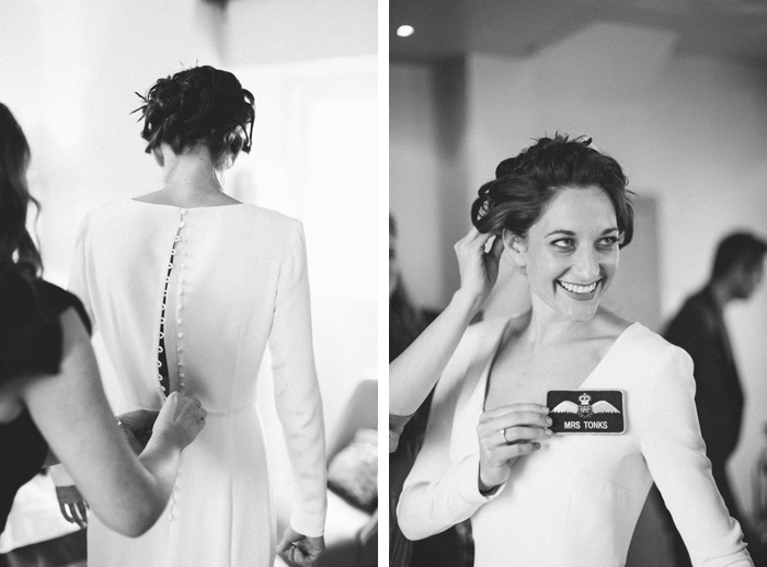 Lucy_Andrew_London_Wedding_MandJPhotography_016