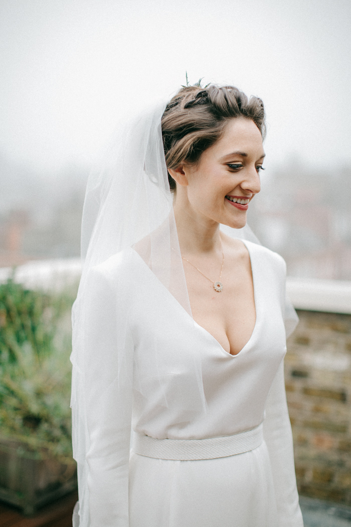 Lucy_Andrew_London_Wedding_MandJPhotography_019