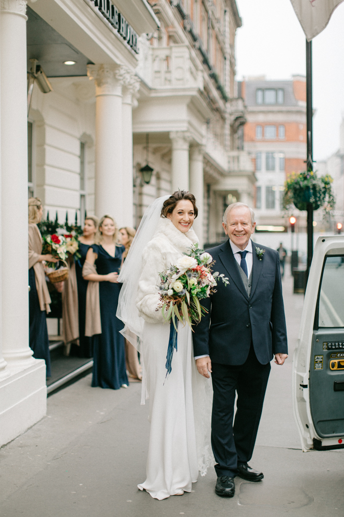 Lucy_Andrew_London_Wedding_MandJPhotography_022