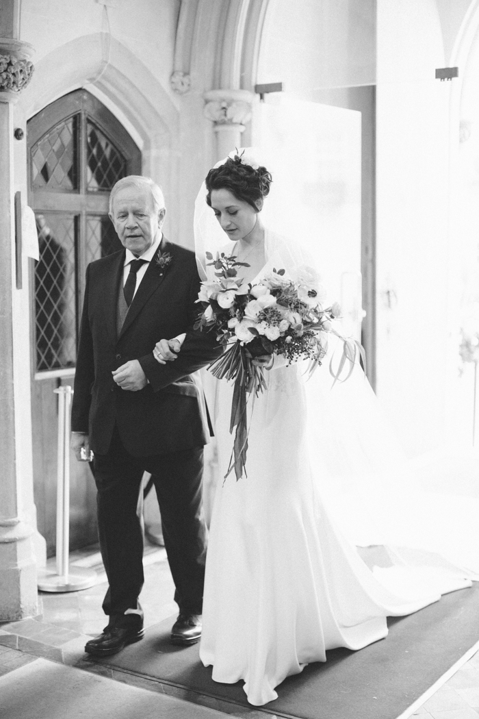 Lucy_Andrew_London_Wedding_MandJPhotography_026