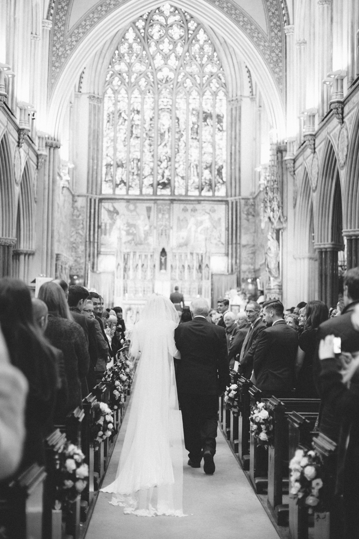 Lucy_Andrew_London_Wedding_MandJPhotography_027