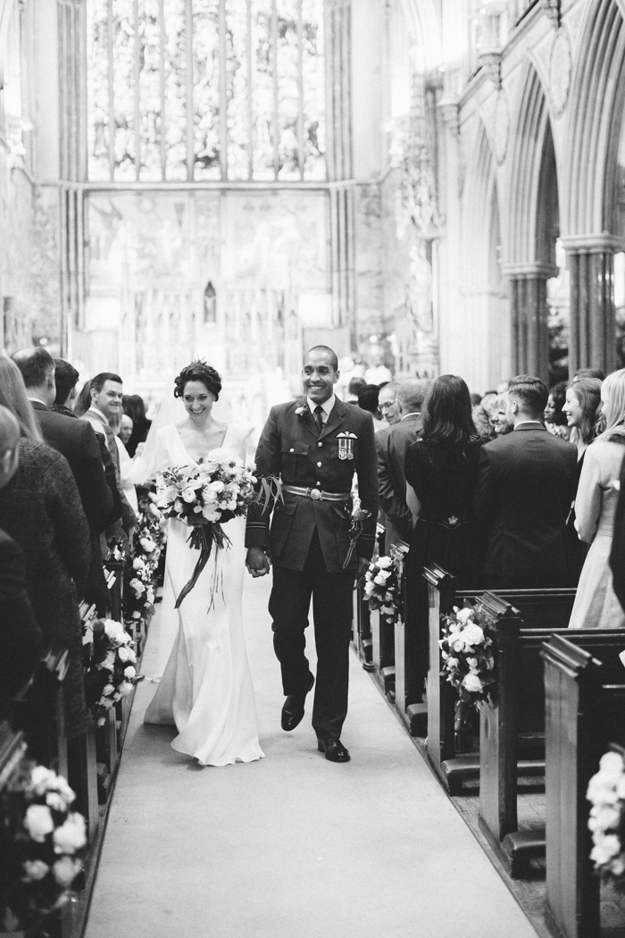 Lucy_Andrew_London_Wedding_MandJPhotography_035