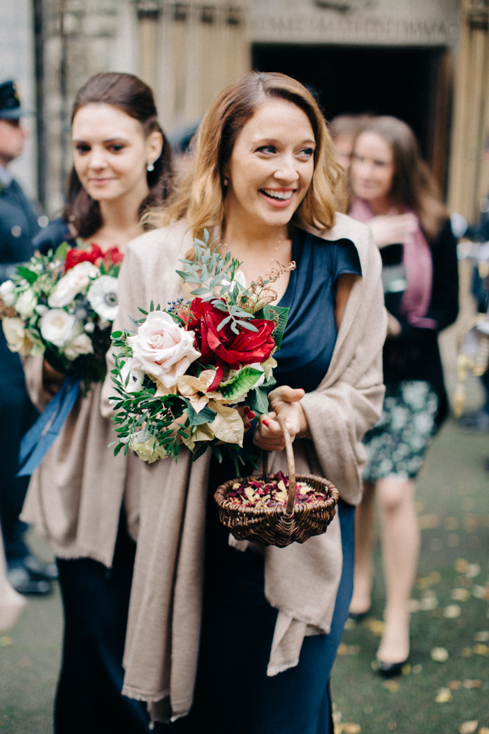 Lucy_Andrew_London_Wedding_MandJPhotography_037