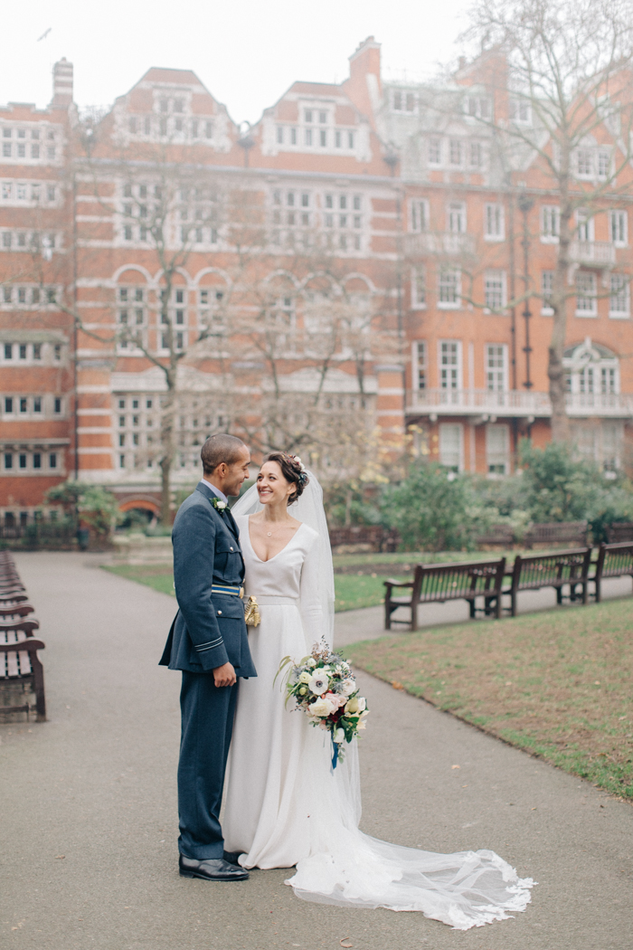 Lucy_Andrew_London_Wedding_MandJPhotography_048