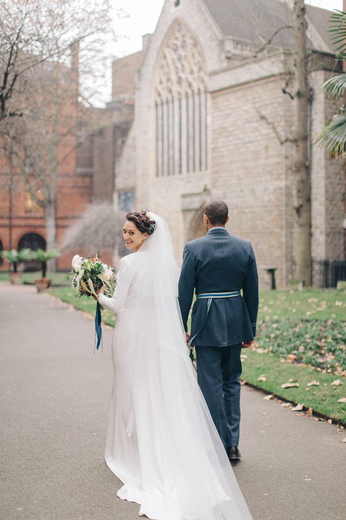 Lucy_Andrew_London_Wedding_MandJPhotography_050